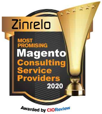 Top 10 Magento Service/consulting Companies 2020