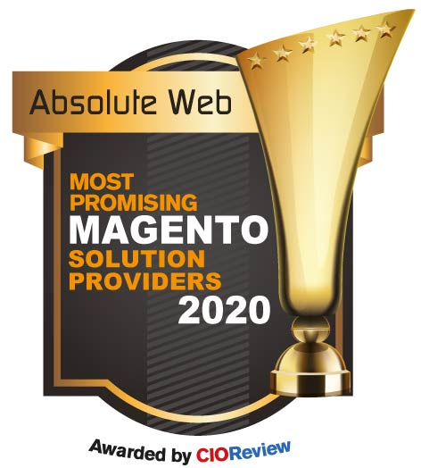Top 20 Magento Solution Companies - 2020